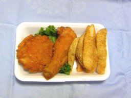 チキン2008.jpg